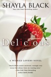 Delicious book summary, reviews and downlod
