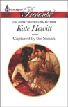 Captured by the Sheikh book summary, reviews and downlod