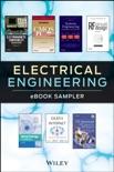 Electrical Engineering Sampler: Baker, Li, Ott, Kossiakoff, Holma, Jakobsson, Burton book summary, reviews and downlod