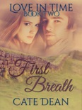 First Breath book summary, reviews and downlod