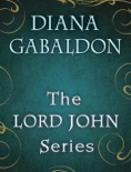 The Lord John Series 4-Book Bundle book summary, reviews and downlod