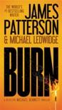 Burn book summary, reviews and downlod