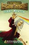 Isaac Newton book summary, reviews and downlod