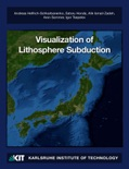 Visualization of Lithosphere Subduction book summary, reviews and download