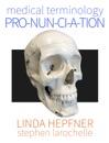 Medical Terminology Pronunciation
