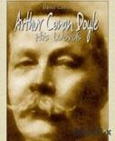 Arthur Conan Doyle book summary, reviews and downlod