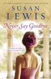 Never Say Goodbye book summary, reviews and downlod