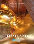 Thailand Travel Guide book summary, reviews and download