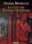 La Cité des Étoiles d'Automne book summary, reviews and downlod