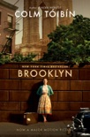 Brooklyn book summary, reviews and download