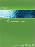 Epigenetics in Cancer book summary, reviews and downlod