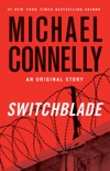 Switchblade book summary, reviews and downlod