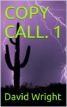 Copy Call 1 book summary, reviews and download