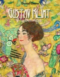 Gustav Klimt book summary, reviews and downlod