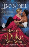 How the Duke Was Won book summary, reviews and downlod