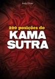 200 posições do Kama-Sutra resumen del libro