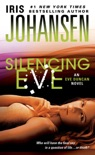 Silencing Eve book summary, reviews and downlod