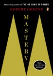 Mastery book summary, reviews and downlod