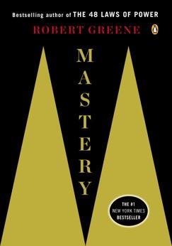 Mastery E-Book Download