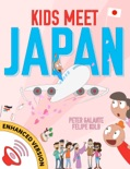 Kids Meet Japan (Enhanced Version) book summary, reviews and downlod