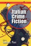 Italian Crime Fiction book summary, reviews and download