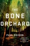 The Bone Orchard book summary, reviews and download