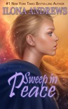 Sweep in Peace book summary, reviews and downlod