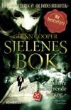 Sjelenes bok resumen del libro