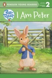 I Am Peter book summary, reviews and download