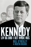 Kennedy book summary, reviews and downlod
