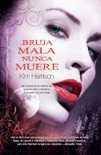 Bruja mala nunca muere book summary, reviews and downlod