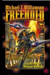 Freehold book summary, reviews and download