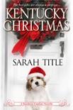 Kentucky Christmas e-book