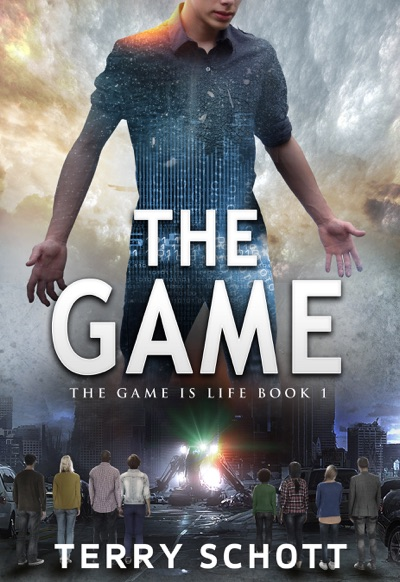 The Game by Terry Schott Book Summary, Reviews and E-Book Download