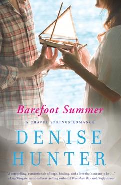 Barefoot Summer E-Book Download