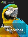 Animal Alphabet from J to R book summary, reviews and download