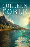 Distant Echoes book summary, reviews and downlod