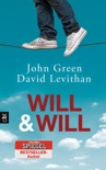 Will & Will book summary, reviews and downlod