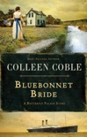 Bluebonnet Bride book summary, reviews and downlod