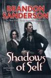 Shadows of Self book summary, reviews and download