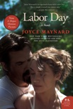Labor Day book summary, reviews and downlod