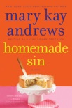 Homemade Sin book summary, reviews and downlod