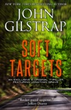 Soft Targets book summary, reviews and downlod