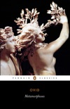 Metamorphoses book summary, reviews and download
