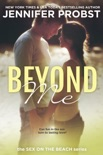 Beyond Me book summary, reviews and downlod