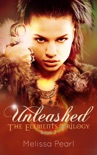 Unleashed (The Elements Trilogy, #3) book summary, reviews and downlod