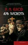 Alma sangrienta book summary, reviews and downlod