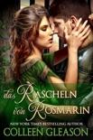 Das Rascheln von Rosmarin book summary, reviews and downlod