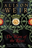 The Wars of the Roses book summary, reviews and downlod