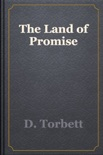 The Land of Promise book summary, reviews and download